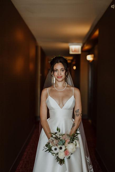 amanda-alex-wedding-214.jpg