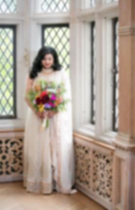 Bridal blowout.jpg