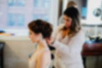 Barter-Girls-Getting-Ready0117.jpg
