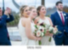 Ashley-and-Ryan-Lacuna-Loft-Chicago-Wedd