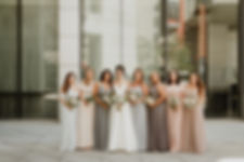 amanda-alex-wedding-300.jpg