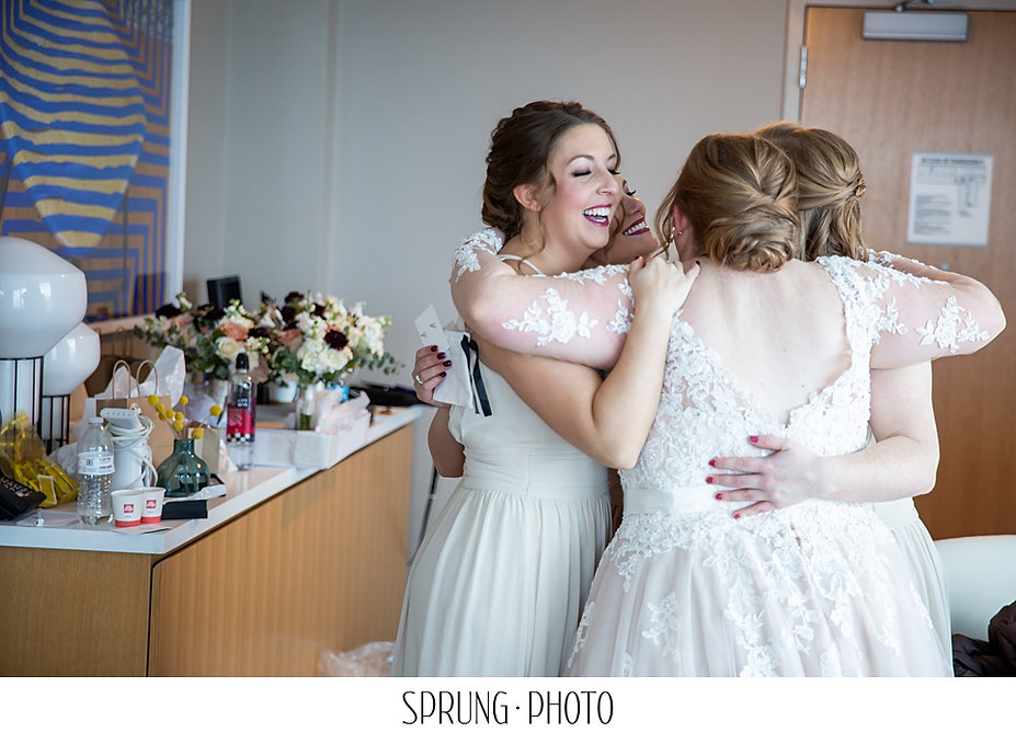Ashley-and-Ryan-Lacuna-Loft-Chicago-Wedd