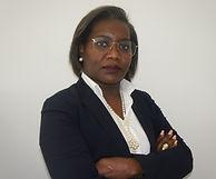 Deborah Bento.JPG