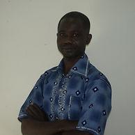 William Mafuani.JPG