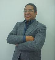 Luis Meira.JPG