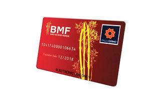 Cartão_Multicaixa_BMF_fundo_branco.jpg