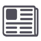 news-icon-png-5.png