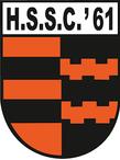 HSSC '61