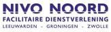Nivo Noord