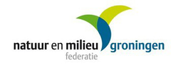 Natuur en Milieufederatie Groningen