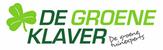 Hoveniersbedrijf De Groene Klaver