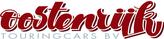 Oostenrijk Touringcars