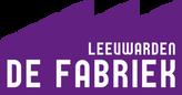 De Fabriek Leeuwarden