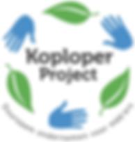 Koploperproject algemeen logo.png