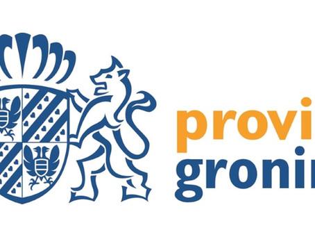 Koploperproject erkend voor Groninger Ondernemersregeling