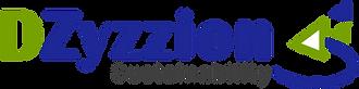DZyzzion logo