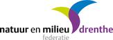 Natuur en Milieufederatie Drenthe