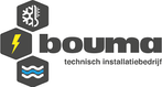Bouma Technisch Installatiebedrijf