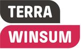 Terra Winsum