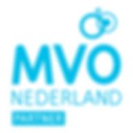 Link naar de website van MVO Nederland