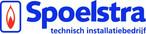 Spoelstra Technisch Installatiebedrijf