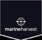 Sterk Marine Harvest