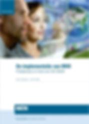 NEN-publicatie De implementatie van MVO