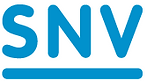 SNV World logo