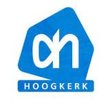 Albert Heijn Hoogkerk