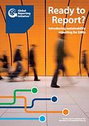 Ready to report handleiding voor duurzaamheidsverslaggeving voor MKB