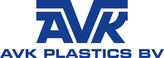 AVK Plastics