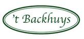 't Backhuys