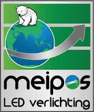 Meipos Ledverlichting