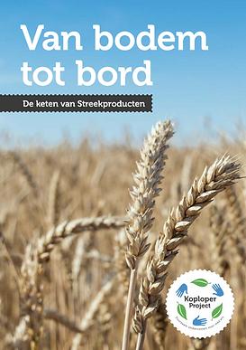 Brochure Van Bodem Tot Bord.png