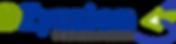 DZyzion logo
