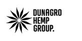 Dunagro Hemp Group