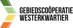 Gebiedscoöperatie Westerkwartier logo