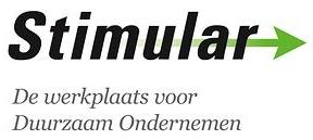 Stimular logo