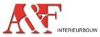 A&F Interieurbouw
