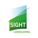Sight Landscaping
