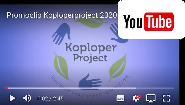 Youtube kanaal Koploperproject.png