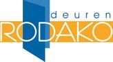 Rodako Deuren