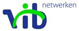 VIB Netwerken