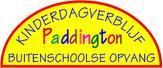 Kinderopvang Paddington