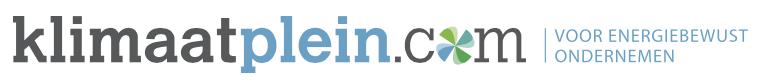 Klimaatplein_logo nieuw