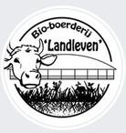 Bioboerderij Landleven