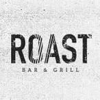 Roast Bar & Grill