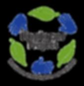 Logo Koploperproject nieuw.png