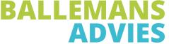 Ballemans Advies logo