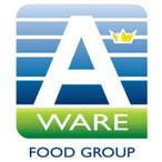Aware Food Group